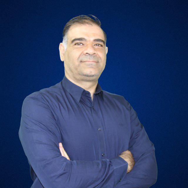 محمد رضا ترابیان