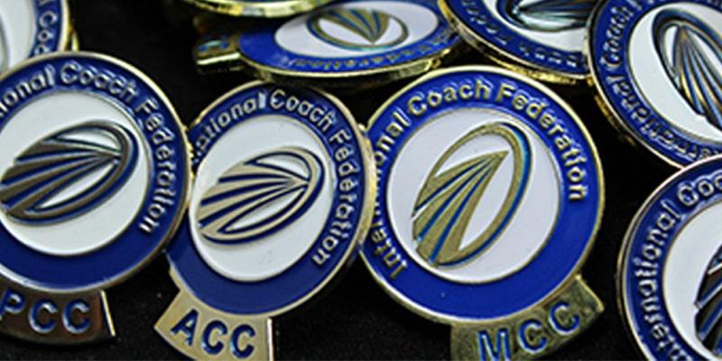 تفاوت ACC و PCC و MCC