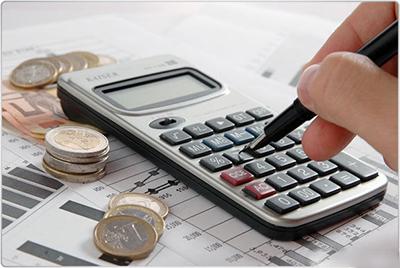 مدیریت هزینه ها ، فاکتوری مهم در کوچینگ فروش