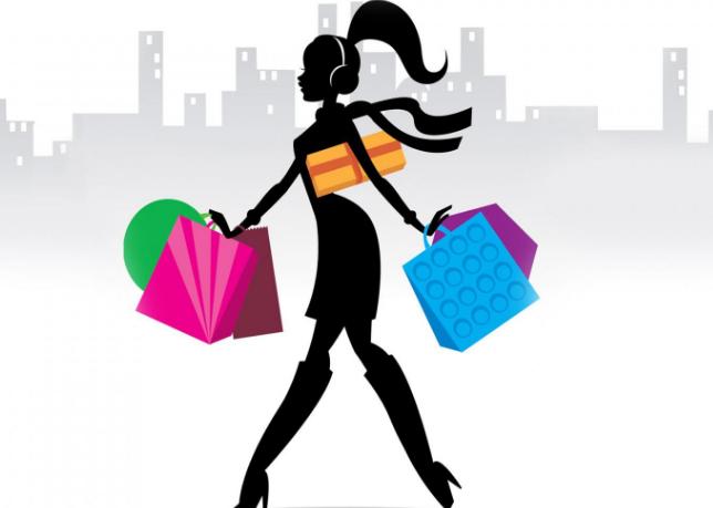 در کوچینگ فروش، فرایند خرید را بشناسید!